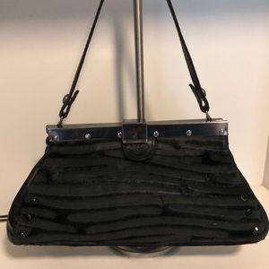 Patricia Nash Satchel/clutch bag